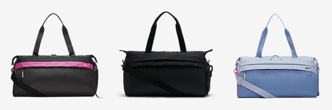 1d9b0ad2522d4 Buy Backpacks