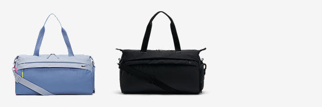 6261736f0 Bolsos y mochilas. Nike.com MX.