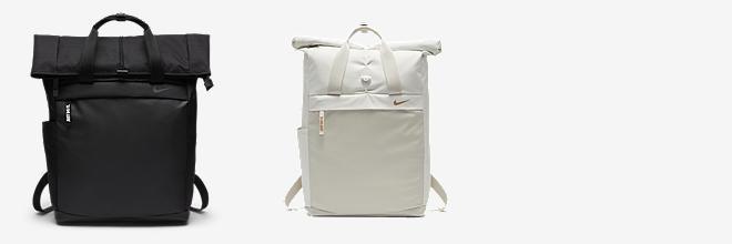 brand new c1172 f65dd Bags   Bagpacks. Nike.com IN.