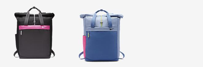 91a7640bb6d80 Bolsos y mochilas. Nike.com MX.