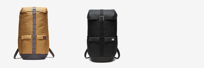 5b9f67e4f4b6 Men s Backpacks   Bags. Nike.com