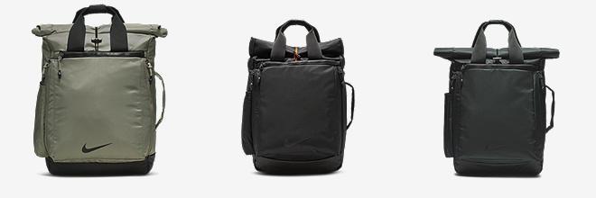 Buy Men s Backpacks   Bags. Nike.com IL. e80784ef08