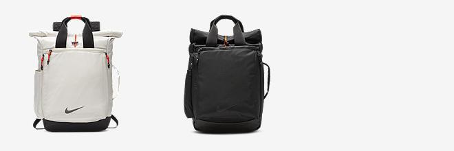 224052b163 Backpacks   Bags. Nike.com