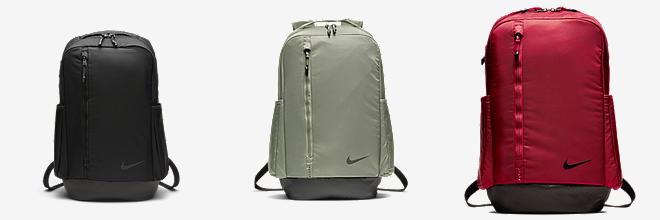 Mens Gym Bags Nike