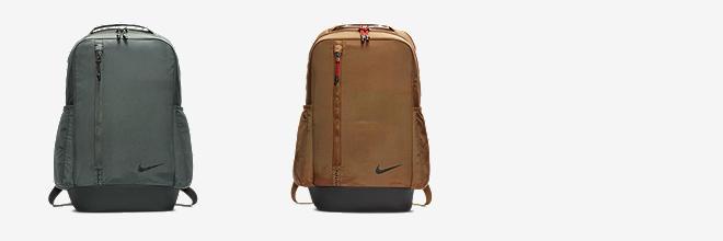 Men s Gym Bags. Nike.com 79380c3bd0a99