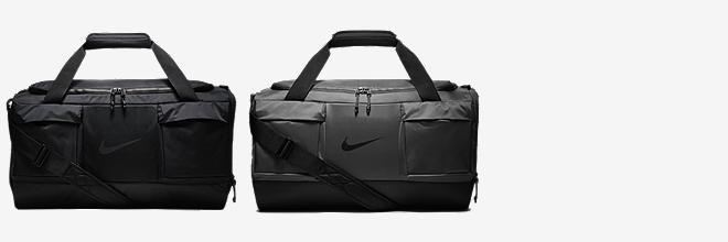 37f648e951ce Сумки и рюкзаки. Nike.com RU.