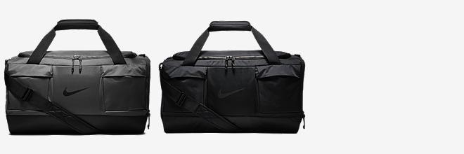 d7cd2c6fd8 Buy Backpacks