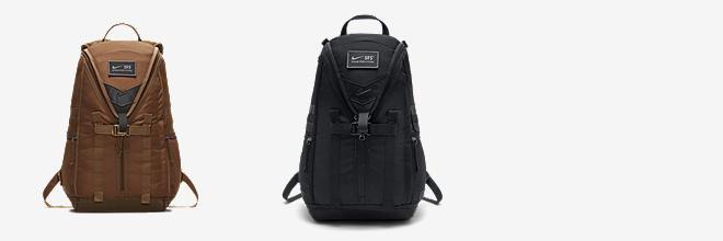 bff8c46a8a0b Men s Gym Bags. Nike.com