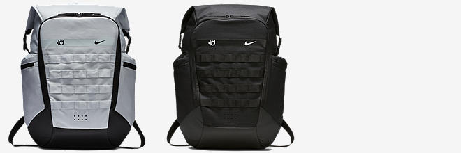 Basketball Backpacks   Bags. Nike.com 3a7c8e89c1