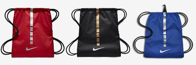 Nike Hoops Elite Basketball Gym Sack 24 19 97 Prev