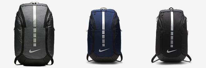 Basketball Backpacks Bags 8