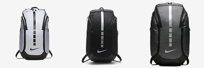 53b807b90415f Nike Gym Club. Kids' Duffel Bag. $35. Prev