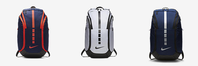 df3b068f422403 Women's Backpacks & Bags. Nike.com