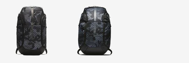 bf97bff1ea3c Bags   Bagpacks. Nike.com IN.