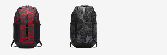 202b583d26543 Bags & Bagpacks. Nike.com IN.