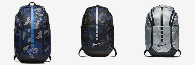 Nike Hoops Elite Pro Basketball Backpack 80 Prev