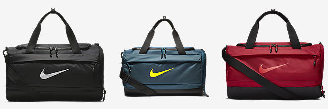 6990318e2b Nike Brasilia. Training Duffel Bag (Small).  35. Prev
