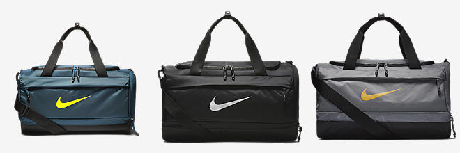 Next 4 Colors Nike Vapor Sprint Kids Duffel Bag