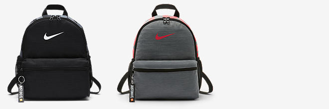 Back to School Bags   Backpacks. Nike.com dc0874d7d1c07
