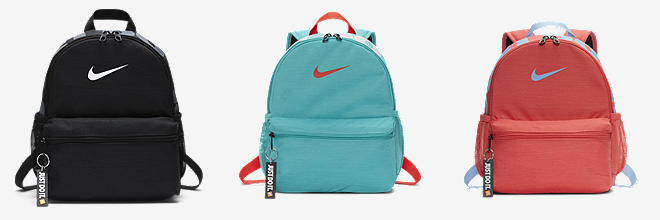 8c9ad3d9dda5 Kids  Printed Backpack.  40. Prev