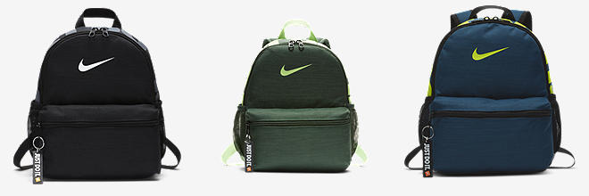 Táskák és hátizsákok lányoknak. Nike.com HU. 489a2c6462