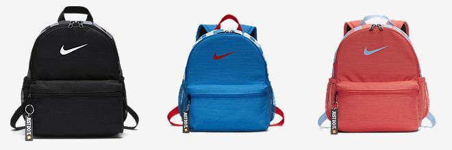 Backpacks   Bags. Nike.com beb439924ffd0