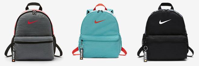 3957dc50ab9 Nike. Kids' Printed Backpack. $40. Prev