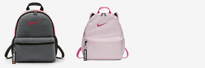 6936641f9036 Bags   Bagpacks. Nike.com IN.