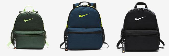 e240f34610 Girls  Sportswear Lifestyle Bags   Backpacks. Nike.com CA.