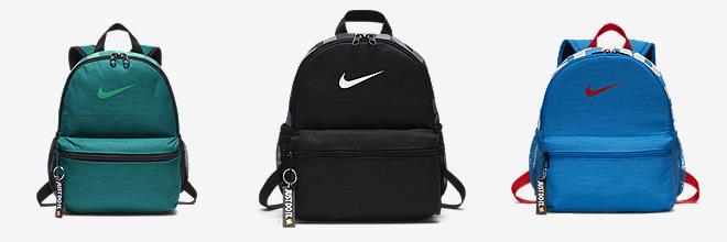 Kids  Backpacks. Nike.com 7a4f0f252a232