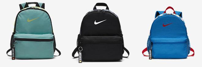 Backpacks   Bags. Nike.com d1d8e3a15688