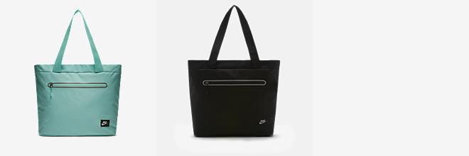 Backpacks   Bags. Nike.com d2594bbb37136