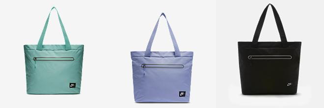 Backpacks   Bags. Nike.com 42d91255db