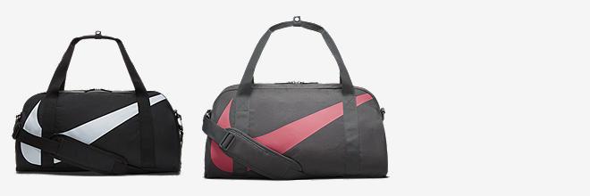 51b064e6e0 Nike Alpha Adapt Crossbody. Big Kids  Duffel Bag.  50. Prev
