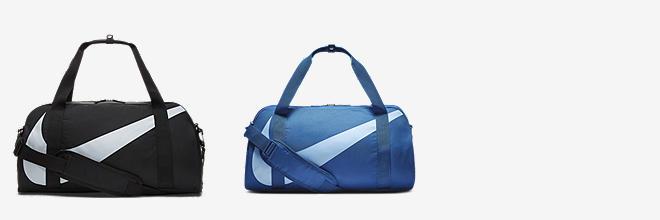 Buy Duffel Bags. Nike.com CA. 6f1d136b2b41d