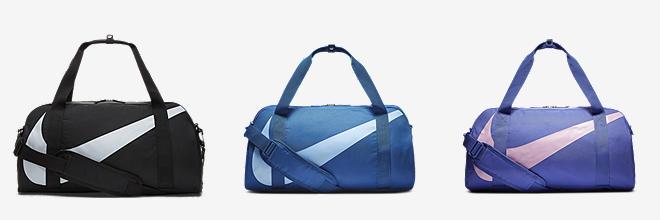 Nike Alpha Adapt Crossbody. Big Kids  Duffel Bag.  50. Prev 5ba1683476