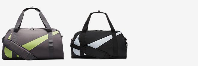 Big Kids Duffel Bag 50 Prev