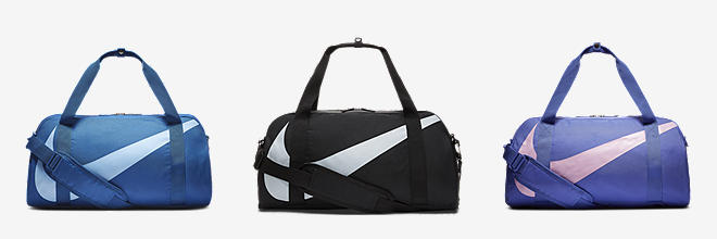 Duffel Bags. Nike.com c9aa096f17adc