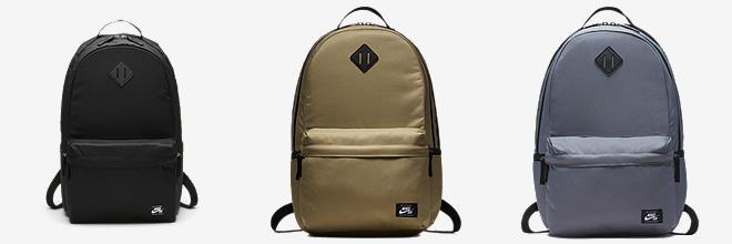 Skate Backpacks Bags Nike