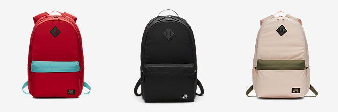 bfe1b3c8037e Backpacks   Bags. Nike.com
