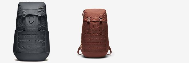 901484528b4a Backpacks   Bags. Nike.com