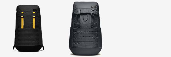 ab107b658382 Сумки и рюкзаки. Nike.com RU.