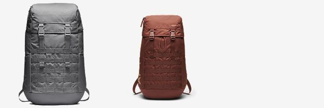 Women s Backpacks   Bags. Nike.com 08a2d54df5