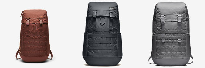Nike SB Courthouse. Backpack.  55. Prev 26de3a9c17