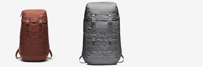 c9b81ee688a Women s Backpacks   Bags. Nike.com