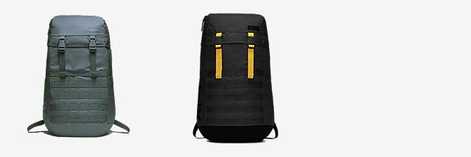 33383425c8 Buy Backpacks