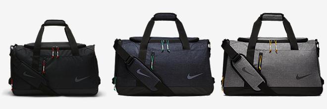 Nike Brasilia 5 Small Duffle For All Sports Accessories Flint Nike Brasilia  Duffel Extra Small Sports Bag Xs Pink Black ... 2d2613f9489c4
