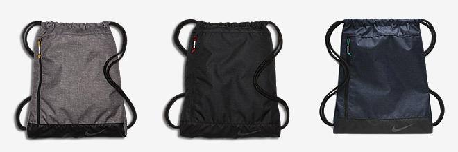 Basketball Gym Sack.  24  19.97. Prev 3d47f5bc5e8c9