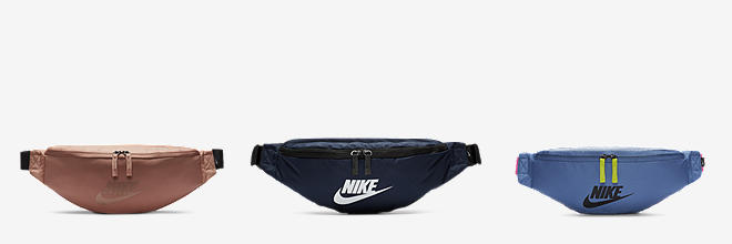 c7d3423041343 Nike Rucksack für Damen. Nike.com DE.