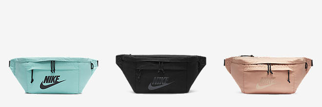 b8dc69b7ab27 Nike Gear   Accessories. Nike.com